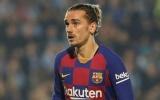 Đã đến lúc Griezmann trả cả vốn lẫn lãi cho Barca