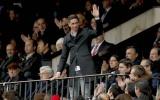 Xuất hiện trên sân, Torres có hành động khiến fan Liverpool điên tiết