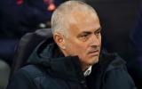 Cải tổ đội hình, Mourinho quyết thay đổi 5 vị trí