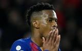 'Sẽ là một sai lầm nếu Barcelona để cậu ấy rời Camp Nou'