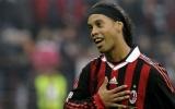 'Ronaldinho từng xin tôi đừng đánh anh ấy nữa'