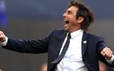 Vì Conte, sao Bayern từ chối Chelsea để chọn Man Utd