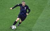 CHÍNH THỨC: Sau Arrizabalaga, Chelsea cùng lúc công bố 2 thương vụ