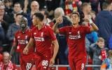 Liverpool sẽ tìm được 'kỳ quan thứ 7' cuối tuần này?