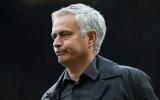 Woodward chiều ý Mourinho, Man Utd chốt 4 tân binh 170 triệu bảng