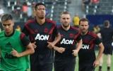 Sao Man Utd đồng ý hợp đồng 5 năm, mức lương 150.000 bảng