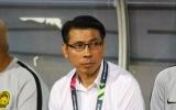 Dùng Xuân Trường và Quang Hải, HLV Park Hang-seo khiến tuyển Malaysia mắc bẫy
