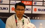 HLV Malaysia ấm ức chỉ ra điểm đáng sợ của đội tuyển Việt Nam