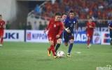 Truyền thông Malaysia chỉ ra cầu thủ đáng sợ nhất của đội tuyển Việt Nam