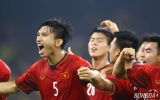 Truyền thông châu Á: Nếu trọng tài bắt đúng, Việt Nam đã thua