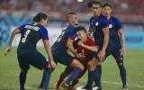 Giám đốc La Liga: 'Cầu thủ Việt Nam giống Xavi đến không ngờ'
