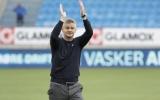 Tiết lộ SỐC về hợp đồng có một không hai của Ole Gunnar Solskjaer với Man Utd