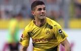 10 hợp đồng mượn 'cực chất' sẽ trở lại Chelsea trong mùa Hè 2019