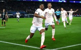 Bốc thăm tứ kết, bán kết Champions League: Chờ Premier League tử chiến