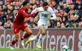 Đội hình cực chất của đội tuyển Anh năm 2020: Sancho, Lingard phải dự bị