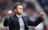 Phản biện 5 lí do Frank Lampard không nên là HLV Chelsea