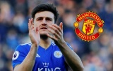 Fan Quỷ đỏ háo hức: 'Có cậu ấy, chúng ta đâu cần Maguire'
