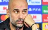 Pep Guardiola sẽ làm những gì với 1 trung vệ?
