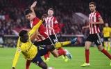 'Chưa bao giờ cần cậu ấy như lúc này' – fan Arsenal 'tấn công' Emery