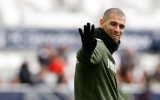 Fan Man Utd: 'Mua cậu ấy, thà gọi lại Fellaini còn hơn'