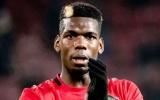 'Man Utd hãy bán Pogba, và xây dựng trục xương sống mới với 5 tân binh'