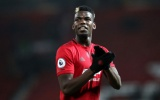 'Giá của anh ấy phải hơn Pogba 100 triệu bảng'