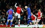 Fan Arsenal: 'Chỉ có cậu ấy là đẳng cấp'