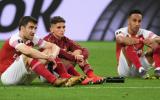 Góc Arsenal: Sa thải Emery để lấy 'kẻ thay thế Solskjaer', có nên không?