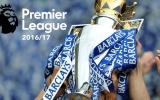 Nhìn lại ngày cuối chuyển nhượng của các đội bóng ở Premier League