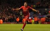 Liverpool trở về Champions League và bài học nhãn tiền mang tên Luis Suarez