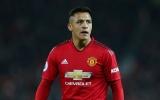 Khán giả: 'M.U nên cầu xin Inter nhận miễn phí Sanchez'