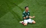NÓNG: Chelsea đẩy Willian đến Man Utd, dọn đường đón ngôi sao hạ sát tuyển Đức