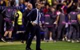 Barca dự kiến thanh lý 7 cầu thủ để đổi lấy 130 triệu bảng