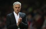 HLV Mourinho XÁC NHẬN tin không thể vui hơn cho NHM Man Utd