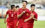 Là Olympic Việt Nam mạnh lên hay do đối thủ 'tự yếu đi'?