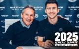 CHÍNH THỨC: Man City trói chân 'siêu hậu vệ' với hợp đồng 'siêu khủng'
