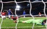 3 trận đấu hay nhất về 'chiến thuật' của Man Utd mùa 2018/19