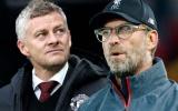 10 thống kê đáng sợ nhất vòng 9 Premier League: Klopp và niềm đau Old Trafford!