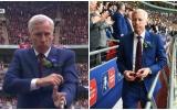 10 sự kiện hài hước của bóng đá Anh: Ăn mừng sớm trước MU và cái kết!
