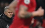 5 tin tức mới nhất về Man Utd: Kế hoạch 'siêu to khổng lồ' của Solskjaer