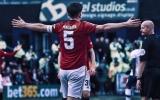 Bạn đã biết điều 'bất hợp lý' của Man Utd sau màn hủy diệt?
