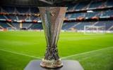 CHÍNH THỨC! Bốc thăm vòng 1/8 Europa League: Đại chiến TBN - Ý; Man Utd 'vớ bẫm'
