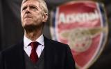 Sau tất cả, Wenger CHÍNH THỨC chia tay Pháo thủ