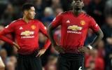 5 lý do 'án sa thải' luôn rình rập Mourinho: Vì 2 cái tên, vì 1 lời nguyền