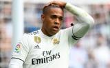 5 điểm nhấn Real 1-2 Levante: Real nên xấu hổ với Ronaldo, chiếc áo số 7 nên dẹp bỏ