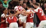 3 điều Arsenal phải làm để chạm tay chức vô địch Premier League: Hãy cứ là Pháo thủ