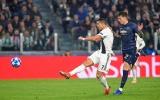 3 điều rút ra sau trận Juventus vs MU: Ronaldo cũng chỉ bình thường, đáng khen MU