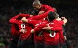 3 điều rút ra sau vòng 16 Premier League: Ngoại hạng Anh biết ơn Chelsea, chờ MU trở lại