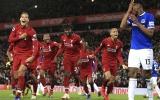 3 điều đáng chờ ở lượt cuối Champions League: Chờ Liver, Spurs mang vinh quang về nước Anh