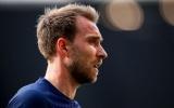 10 tiền vệ Premier League sẽ có giá '0 đồng' vào hè 2020